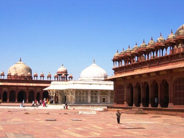 Fatehpur Sikri 036.jpg