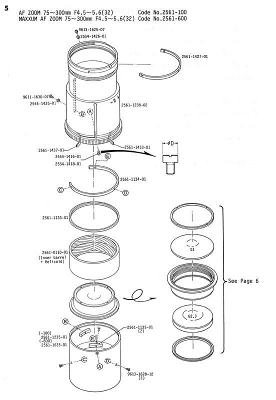 Pg5 Parts.jpg