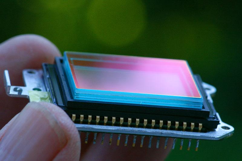 Sensor Filter Pack 5696.jpg