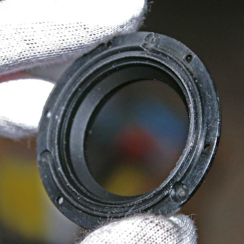 Lens spacer retainer 365.jpg