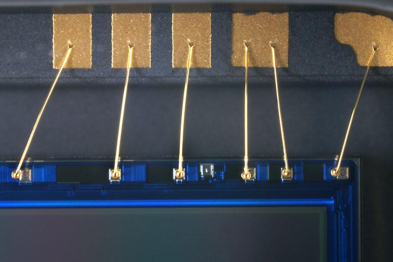 Sensor Wires 7778.jpg