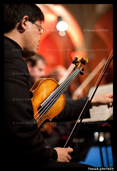 Violons de Legende Quatuor THYMOS 0368.jpg