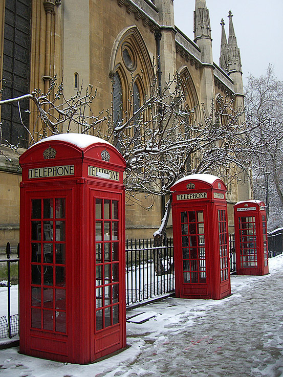 London history.jpg