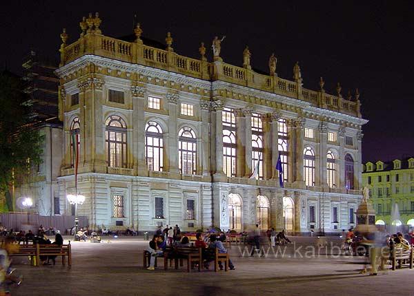 Palazzo Madama (00012)