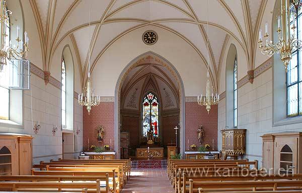 Kirche (2799)