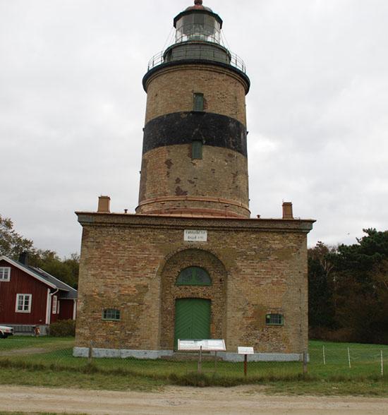 Falsterbo Skåne