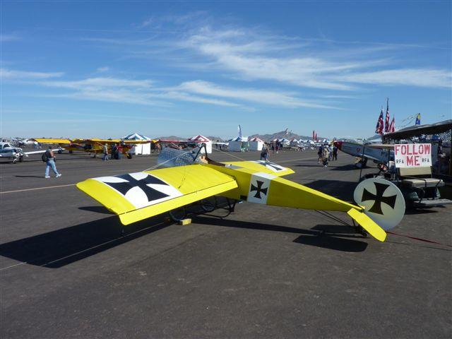 Copperstate Fly-In  Casa Grande, AZ Oct 23, 2010 003.jpg