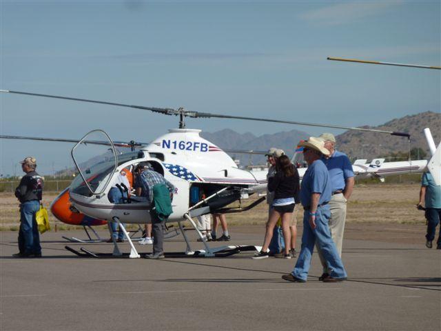 Copperstate Fly-In  Casa Grande, AZ Oct 23, 2010 015.jpg