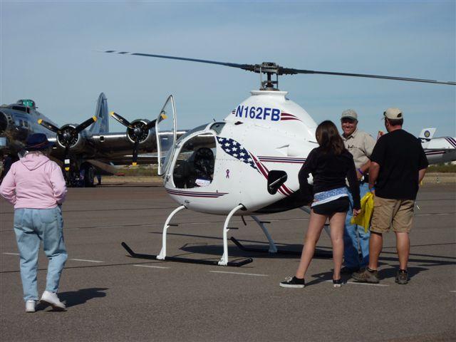 Copperstate Fly-In  Casa Grande, AZ Oct 23, 2010 018.jpg