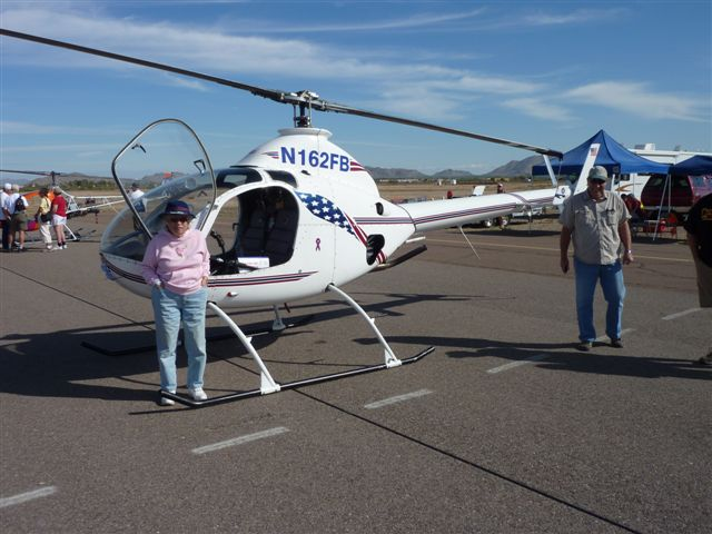 Copperstate Fly-In  Casa Grande, AZ Oct 23, 2010 020.jpg
