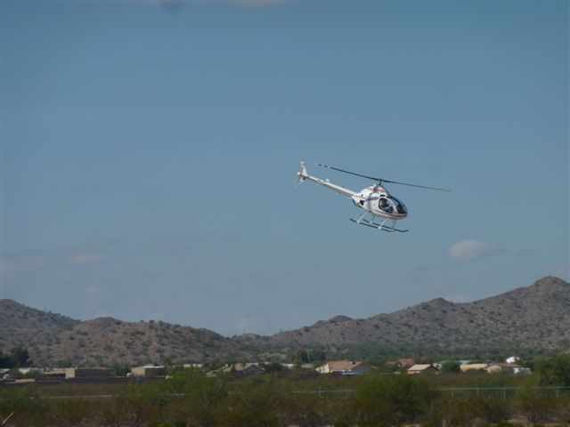 Copperstate Fly-In  Casa Grande, AZ Oct 23, 2010 079.jpg