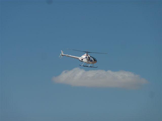Copperstate Fly-In  Casa Grande, AZ Oct 23, 2010 080.jpg