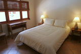 Grand suite, Bel Air... master bedroom