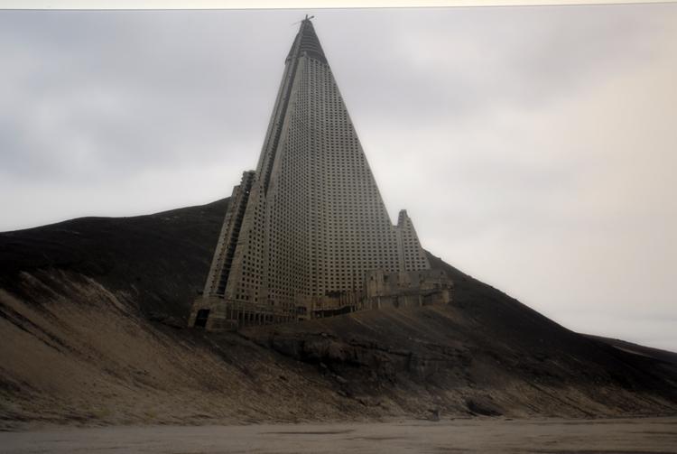 October 2006 - FIAC -