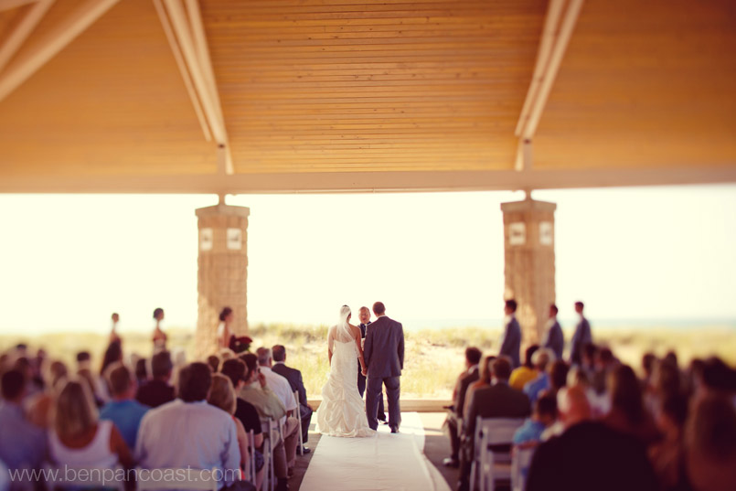 Jean Klock Park, Wedding Ceremony, Beach Wedding, Saint Joseph Mi, ceremony site
