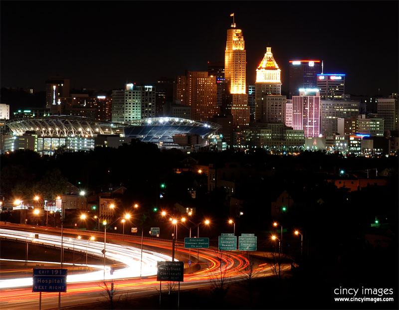 CincinnatiSkyline1c.jpg