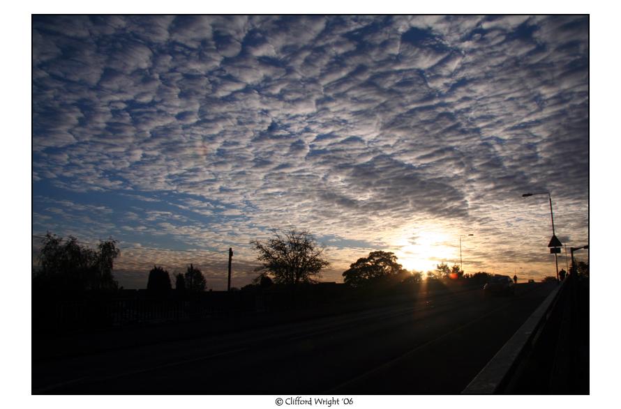 02_11_06 - Sunrise Skies