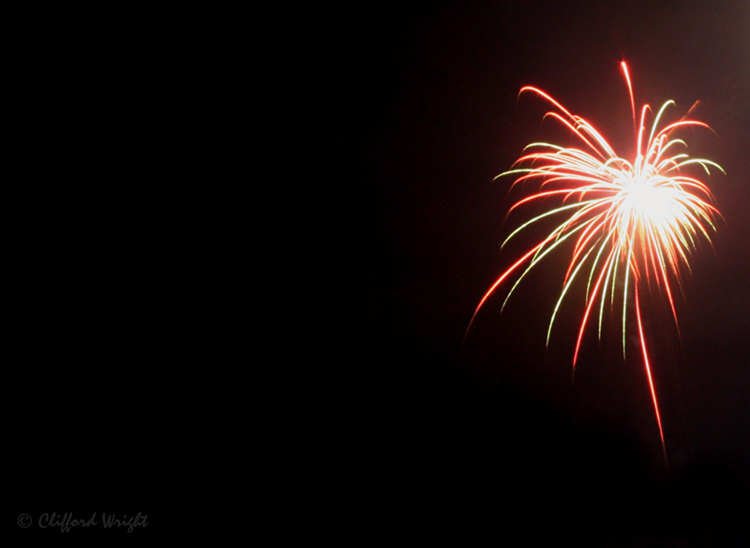 04_11_06 - Token Firework
