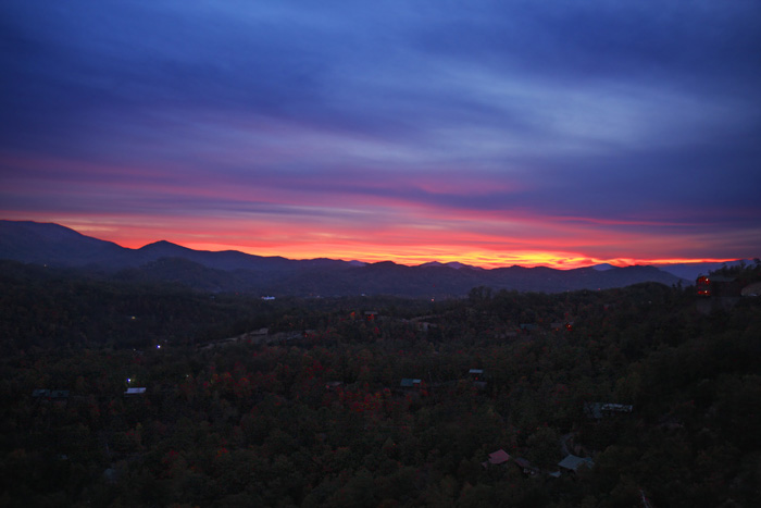 sunset web.jpg