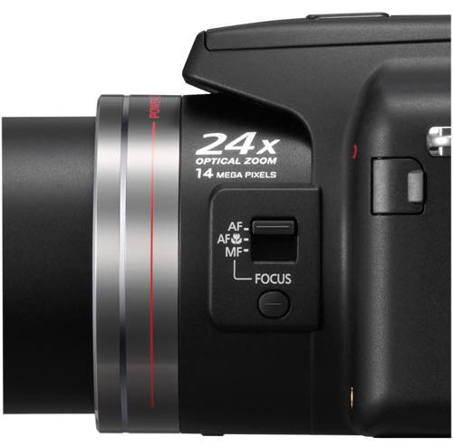 FZ100-3.jpg