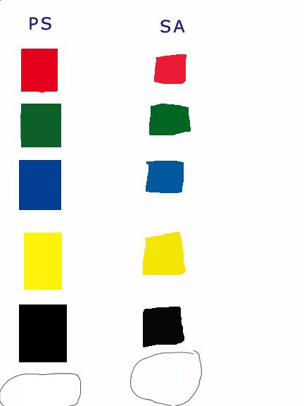 colors0000.jpg