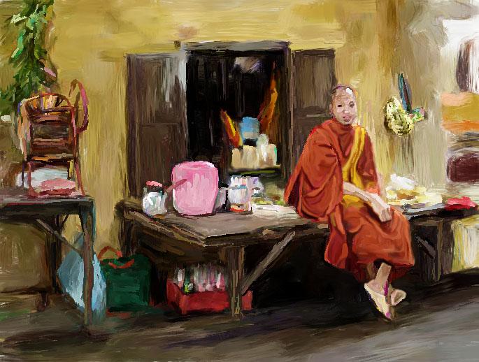 Monk_Cambodia.jpg