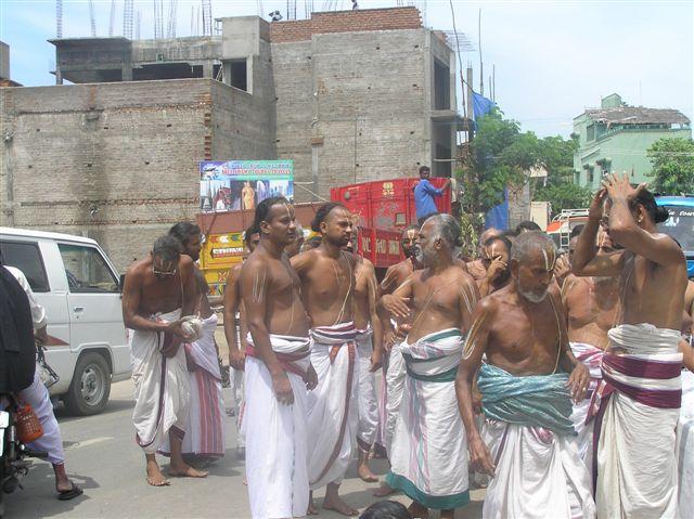 51_VedaParayanaGoshti.JPG