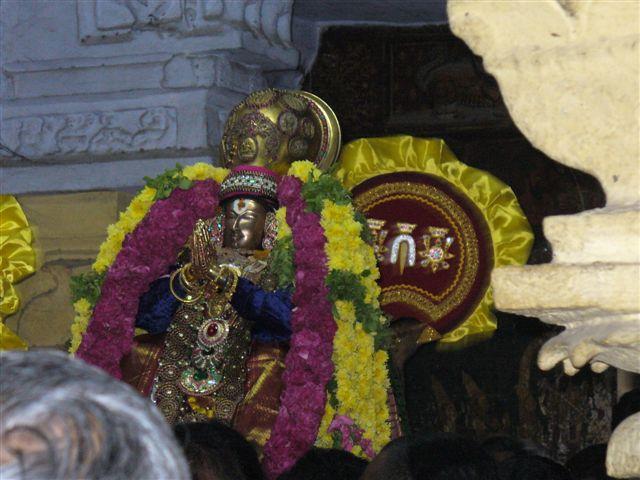 75_SwamiEnteringVaradharSannidhi.JPG