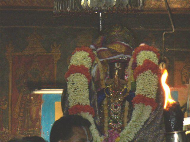 88_SwamiDazzlingLikeAgni.JPG