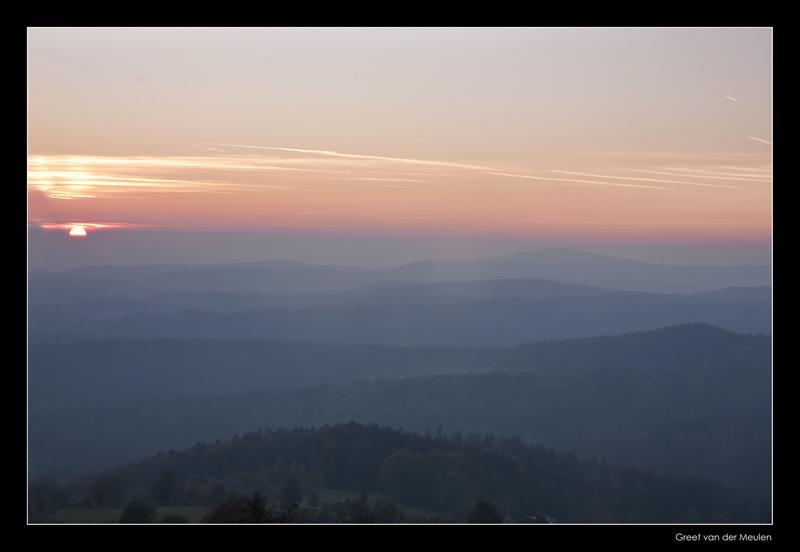 6492 sunset Lusen