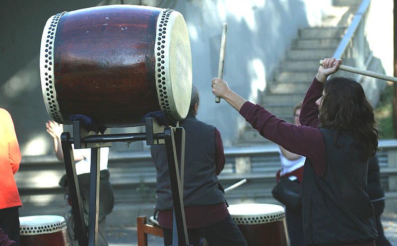drums6.jpg