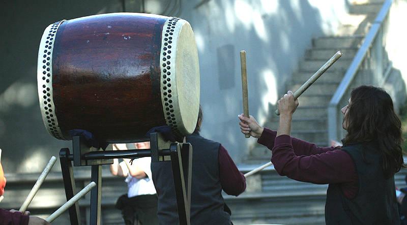 drums7.jpg
