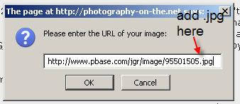 IMAGE: http://www.pbase.com/jgr/image/115854847.jpg