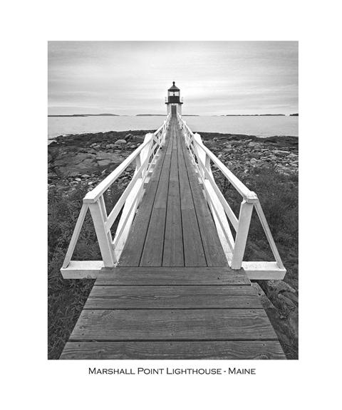 _MG_0750 Marshall Point Lighthouse
