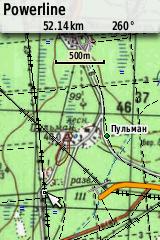 карта для гармин скачать бесплатно для навигатора - фото 9