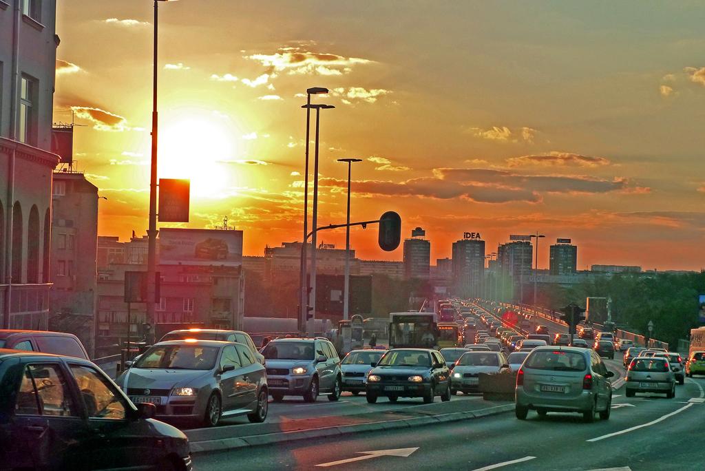 46_Traffic jam like in any big cities.jpg