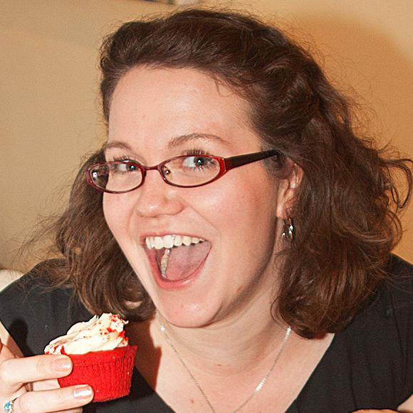 emily.cupcakes.square.jpg