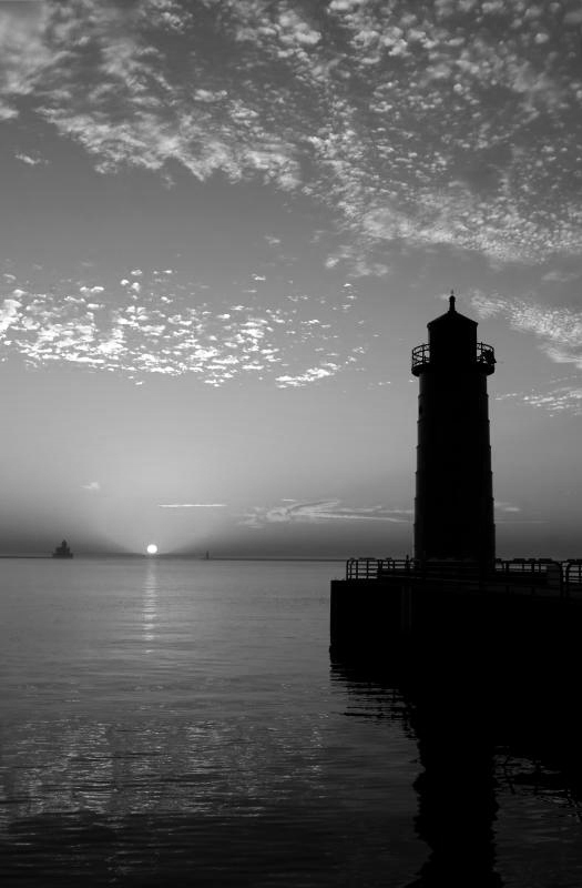 34440735.lighthouse2.jpg