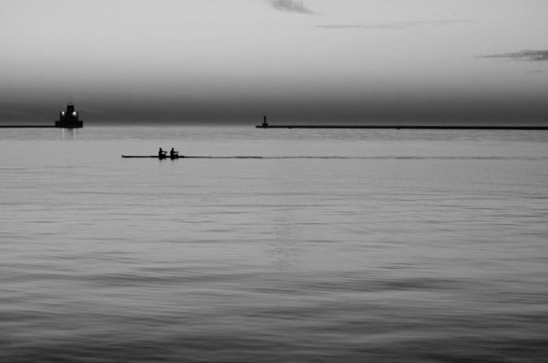 34159215.rowers.jpg