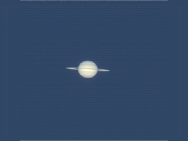 20090316_Saturn-02.bmp