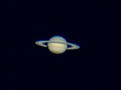 20080323_Saturn-01-reg01-adj2.jpg