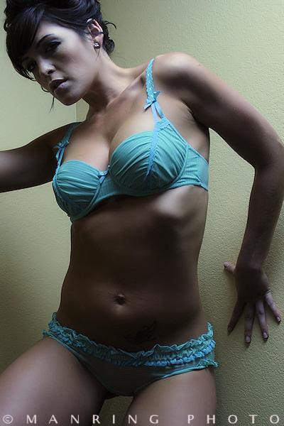 Chrissy - Phoenix