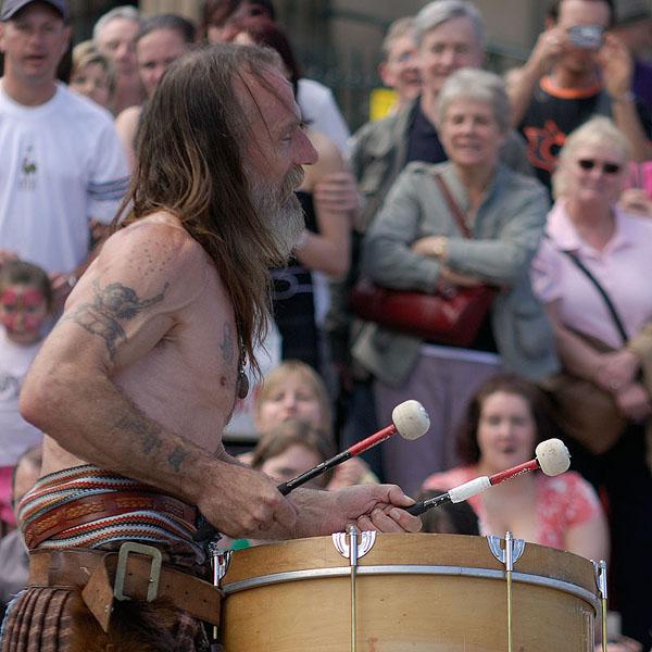 Festival Folk.
