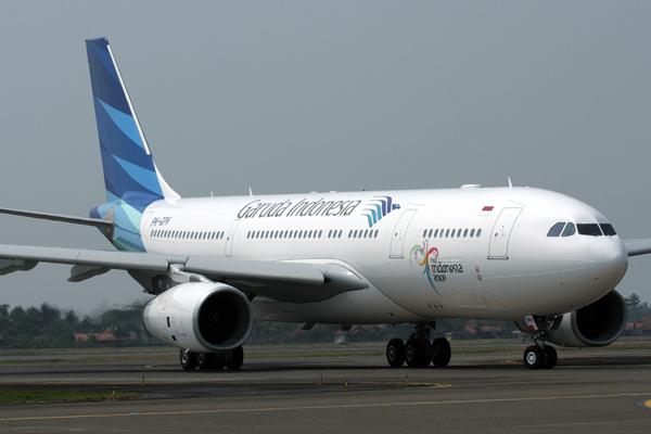 GARUDA INDONESIA AIRBUS A330 200 CGK RF IMG_1838.jpg