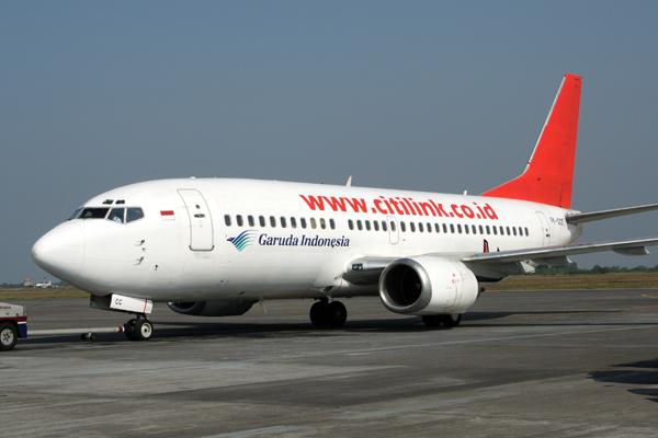 GARUDA CITILINK BOEING 737 300 SUB RF IMG_1159.jpg