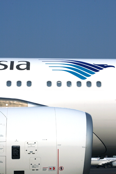 GARUDA INDONESIA AIRBUS A330 200 CGK RF IMG_1075.jpg