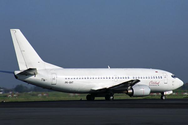 GARUDA CITILINK BOEING 737 300 SUB RF 1837 27.jpg