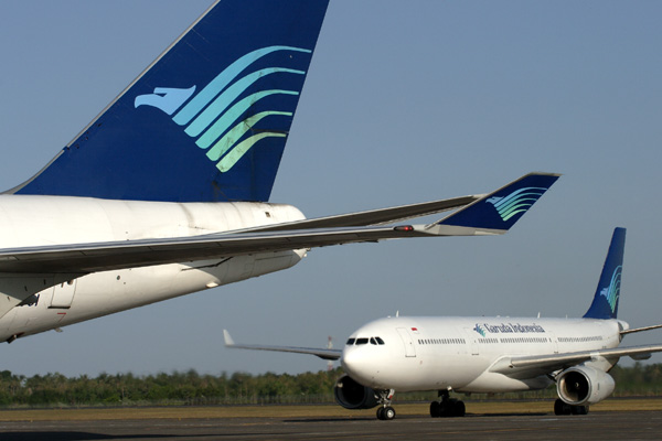 GARUDA INDONESIA AIRCRAFT DPS RF IMG_2099.jpg