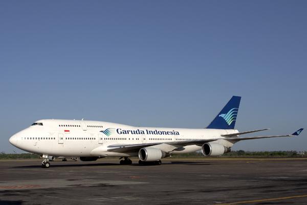 GARUDA INDONESIA BOEING 747 400 DPS RF IMG_1863.jpg