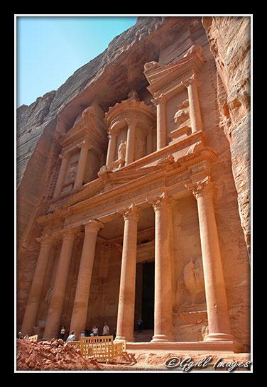 Jordan_0432.jpg